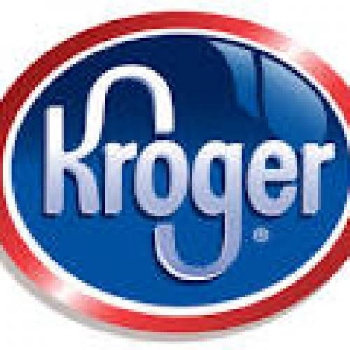 Attention Kroger Shoppers!